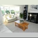 EasyRoommate UK Spennymoor: Large spacious double room, bills inc. - Croxdale, Durham - £ 412 per Month - Image 1