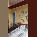 EasyRoommate UK Large double room available - Basingstoke, Basingstoke and Deane - £ 395 per Month - Image 1