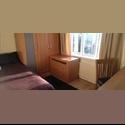 EasyRoommate UK Modern double room for professional, Macclesfield - Macclesfield, Macclesfield - £ 345 per Month - Image 1