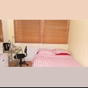EasyRoommate UK Double Room to Let in W2 - Paddington, Central London, London - £ 750 per Month - Image 1