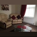 EasyRoommate UK Excellent Family 3 Bed  Longton Stoke onTrent - Longton, Stoke-on-Trent - £ 238 per Month - Image 1
