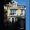EasyRoommate UK Single Bedroom in a Victorian House Share - Whitkirk, Leeds - £ 235 per Month - Image 1
