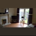 EasyRoommate UK Looking for someone to rent my spare room - Walkden, Salford - £ 370 per Month - Image 1