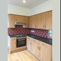 EasyRoommate UK 5 Double bedrooms  in Large Refurbished House - Burley, Leeds - £ 350 per Month - Image 1