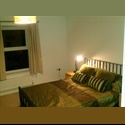 EasyRoommate UK Bestwood Village - Lovely furnished double room - Papplewick, Nottingham - £ 375 per Month - Image 1