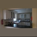 EasyRoommate UK Beautiful light double room to rent - Shirley, Southampton - £ 455 per Month - Image 1