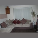 EasyRoommate UK Fully furnished rooms to rent - Chester, Chester - £ 350 per Month - Image 1