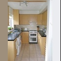EasyRoommate UK Lovely Double Room in Guildford - Stoughton, Guildford - £ 500 per Month - Image 1
