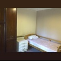 EasyRoommate UK Single room  for rent NEWBURY TOWN CENTRE WIFI - Newbury, Newbury - £ 405 per Month - Image 1