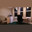 EasyRoommate UK  Close to University and town centre. - Charminster, Bournemouth - £ 295 per Month - Image 1