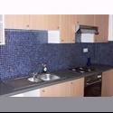 EasyRoommate UK Fully furnished ALL inclusive rooms in Edgbaston - Edgbaston, Birmingham - £ 340 per Month - Image 1