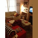 EasyRoommate UK Room mate needed for 4 Bed house in Kirkstall - Kirkstall, Leeds - £ 375 per Month - Image 1