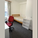EasyRoommate UK Single Room Available in Jan 2015, S2 area - Highfield, Sheffield - £ 216 per Month - Image 1