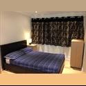 EasyRoommate UK En Suite Room To Let in Professional House Share - Hemel Hempstead, Hemel Hempstead - £ 550 per Month - Image 1