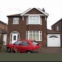 EasyRoommate UK High quality accommodation in West Bridgford - West Bridgford, Nottingham - £ 375 per Month - Image 1