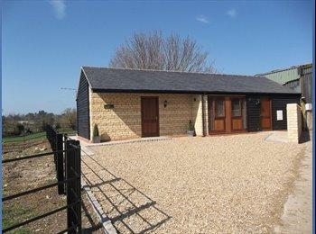 EasyRoommate UK - Farm Accommodation, - Milton Keynes, Milton Keynes - £607