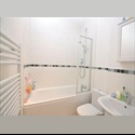 EasyRoommate UK Stunning apartment with furnished room - Twickenham, West London, London - £ 700 per Month - Image 1