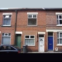 EasyRoommate UK LOVELY 3 BED FOR POST GRADS OR PROFESSIONALS ALIKE - Leicester Centre, Leicester - £ 275 per Month - Image 1