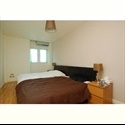 EasyRoommate UK Quality Furnished Rooms for Rent - Great Oakley, East Northamptonshire and Corby - £ 346 per Month - Image 1