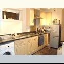 EasyRoommate UK Furnished Double Room with Balcony - Tottenham, North London, London - £ 550 per Month - Image 1