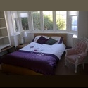 EasyRoommate UK LUXURY VERY CLEAN MODERN SOCIAL HOUSE - Redbridge, East London, London - £ 550 per Month - Image 1