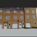 EasyRoommate UK Quality Professional Houseshare Hampton Peterbor - Hampton, Peterborough - £ 450 per Month - Image 1
