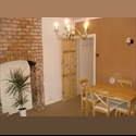 EasyRoommate UK Double room to let in 3 bed flat - Nottingham, Nottingham - £ 282 per Month - Image 1
