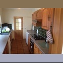 EasyRoommate UK Room to let Old Town - Swindon - £ 345 per Month - Image 1
