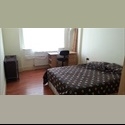 EasyRoommate UK Docklands - Westferry DLR Station - Double Room - Poplar, East London, London - £ 750 per Month - Image 1