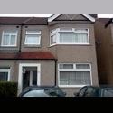 EasyRoommate UK Cosy single room near british rail station - Enfield, North London, London - £ 350 per Month - Image 1