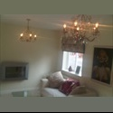EasyRoommate UK beautiful house to share - Old Wolverton, Milton Keynes - £ 550 per Month - Image 1