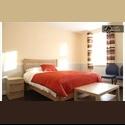 EasyRoommate UK Large En- Suite Double Bedroom Good As 5* Hote - Bethnal Green, East London, London - £ 1000 per Month - Image 1