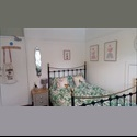 EasyRoommate UK 2 lovely well decorated double room and I single - Swaythling, Southampton - £ 365 per Month - Image 1