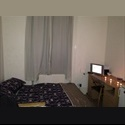 EasyRoommate UK Single,  double, and   studios from £155 - West Brompton, Central London, London - £ 690 per Month - Image 1