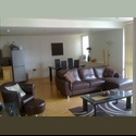 EasyRoommate UK Nice central flat, good company, - Manchester City Centre, Manchester - £ 400 per Month - Image 1
