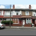 EasyRoommate UK Three x 1  bed self contained flats - Harborne, Birmingham - £ 325 per Month - Image 1