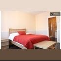 EasyRoommate UK Large En- Suite Double Bedroom Good As 5*Hotel - Bethnal Green, East London, London - £ 1000 per Month - Image 1