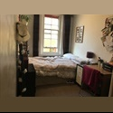 EasyRoommate UK AMAZING LOCATION, sunny double room  in Waterloo - Waterloo and London Bridge, Central London, London - £ 735 per Month - Image 1
