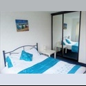EasyRoommate UK Bridgwater Professional House with rural aspect - Bridgwater, Sedgemoor - £ 368 per Month - Image 1