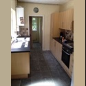 EasyRoommate UK Large 4 bedroom Student House inc bills & internet - Beeston, Nottingham - £ 350 per Month - Image 1