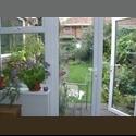 EasyRoommate UK room to let in spacious shared house - Bridgwater, Sedgemoor - £ 390 per Month - Image 1