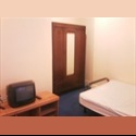 EasyRoommate UK Lovely Double room, South Norwood , croydon. - Croydon, Greater London South, London - £ 370 per Month - Image 1