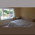 EasyRoommate UK Lovely large student room in Westbourne/Alum Chine - Westbourne, Bournemouth - £ 433 per Month - Image 1