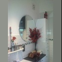 EasyRoommate UK A Spacious Double Room to Rent - Wembley, North London, London - £ 600 per Month - Image 1
