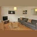 EasyRoommate UK Beautiful all-inclusive double rooms from £103pw - Reading, Reading - £ 500 per Month - Image 1