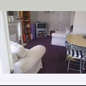 EasyRoommate UK ground floor room to rent. - Ellesmere Port, Chester - £ 368 per Month - Image 1