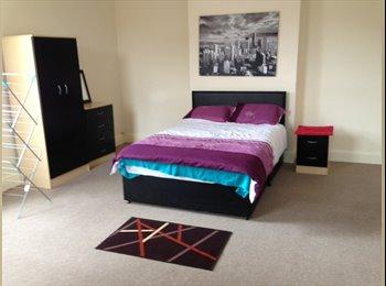 EasyRoommate UK - Kensington accommodaitons - Kensington, Liverpool - £260