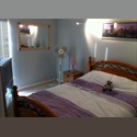EasyRoommate UK City Centre Pad with roof terrace - Glasgow Centre, Glasgow - £ 450 per Month - Image 1