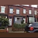 EasyRoommate UK Stanmore Road - Burley, Leeds - £ 350 per Month - Image 1
