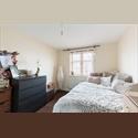 EasyRoommate UK Modern 4/5 bed property in Edgbaston/Bearwood. - Edgbaston, Birmingham - £ 450 per Month - Image 1